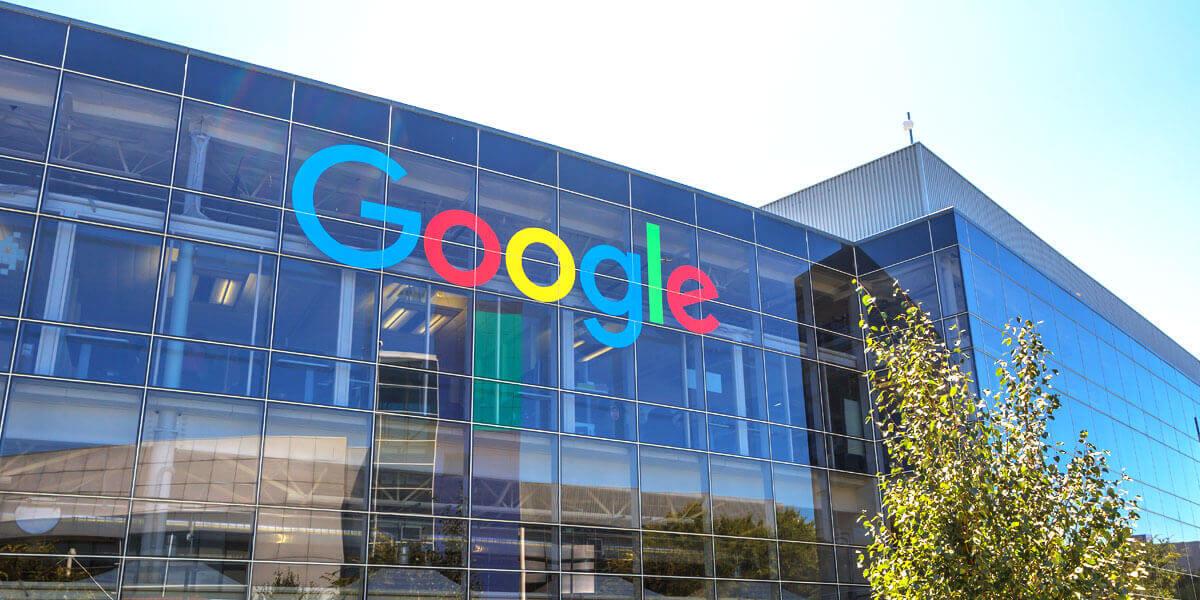 google healthcare AI