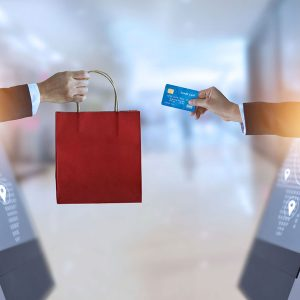 improving ecommerce conversions