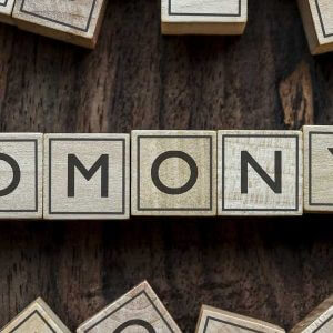 Homonyms commonly confused words english