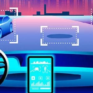 Automotive IoT: Technology Market Insights