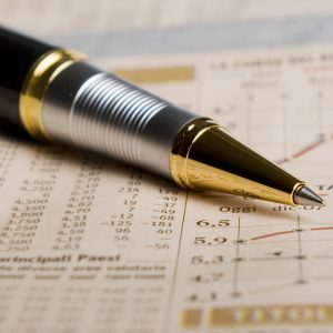 economic-research-bulletins-for-investment-bank-netscribes