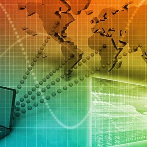 Managed testing services helps leading risk-management firm reduce costs by 12%