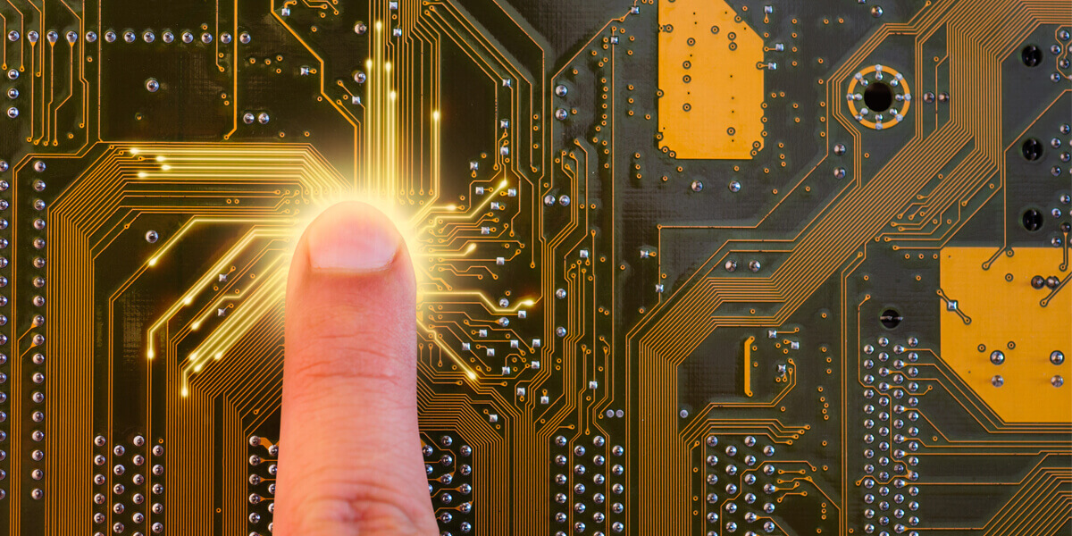 soc iot opportunity semiconductor industry