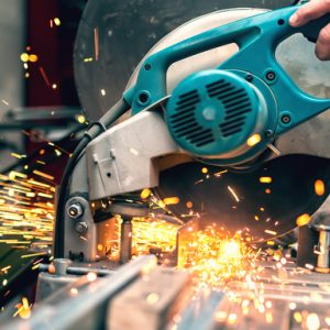 apac-remanufacturing-industry
