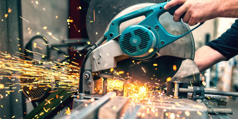 apac remanufacturing industry