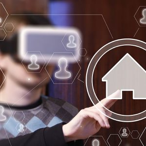 emerging real estate technologies