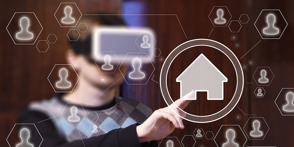 emerging real estate technology trends