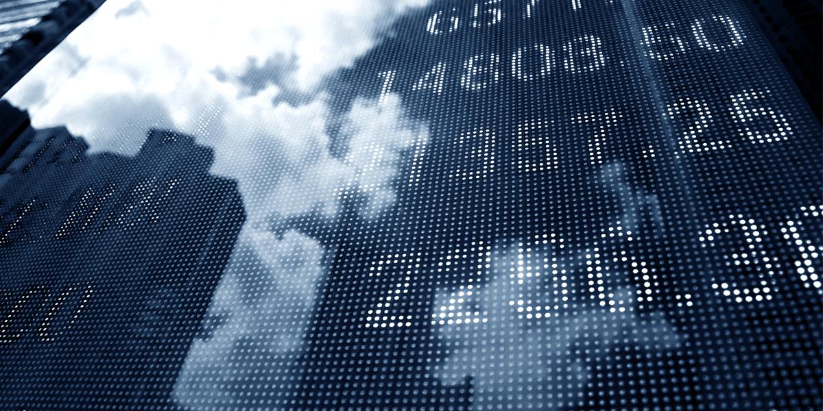 fintech in trade finance- netscribes