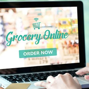 Online FMCG Shopping Trends: 2019 US Consumer Survey