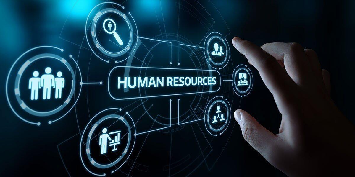 HCM Solutions blog