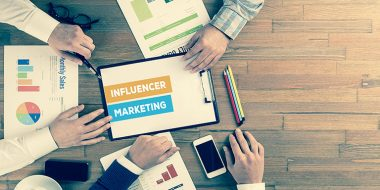 measuring influencer performance