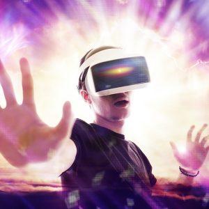 E3 2019 Cyberpunk 2077