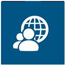 global market expertis