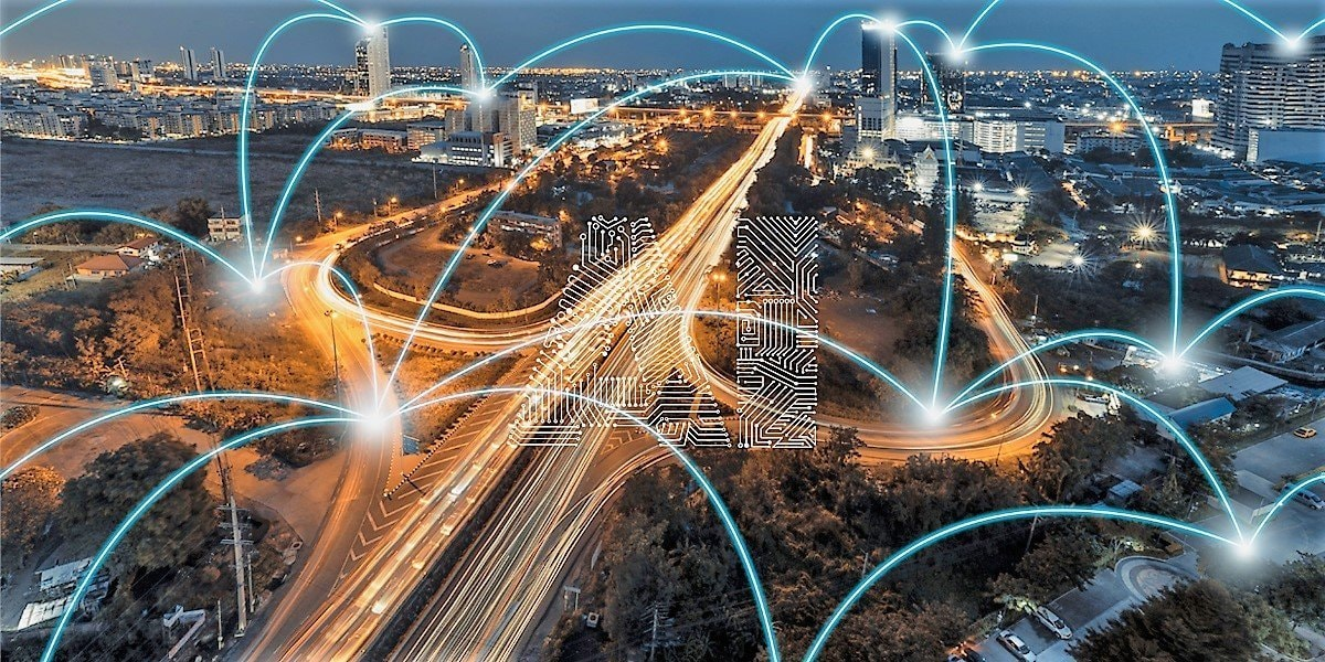 Artificial Intelligence in the Telecom Industry