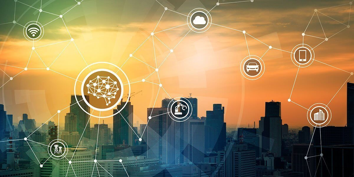 growing impact of AI in telecom