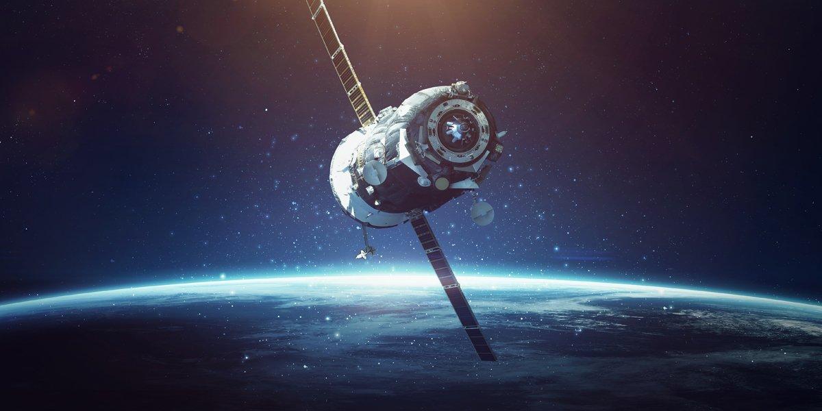 Project Kuiper