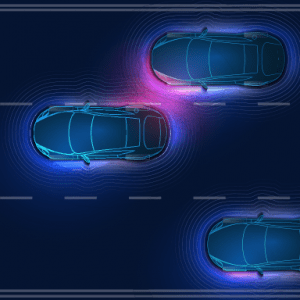 How is IoT revolutionizing the automotive industry