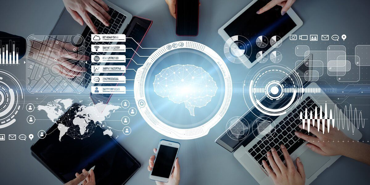 5 trending AI applications in market research