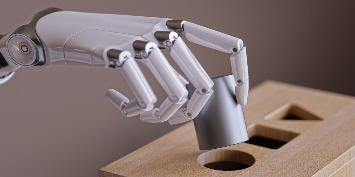 reinforcement learning impact on industries
