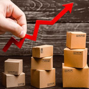 Product profitability analytics