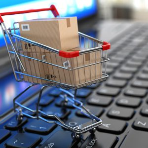 Global E-Commerce Market