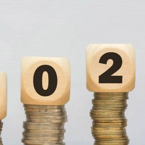 emerging banking trends in 2020