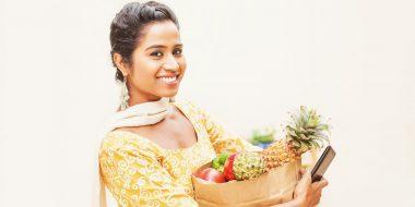 indian-online-grocery-market