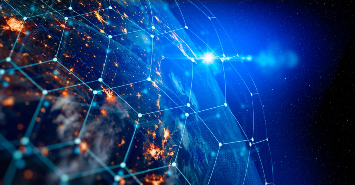 Global Telecommunication Industry 2020