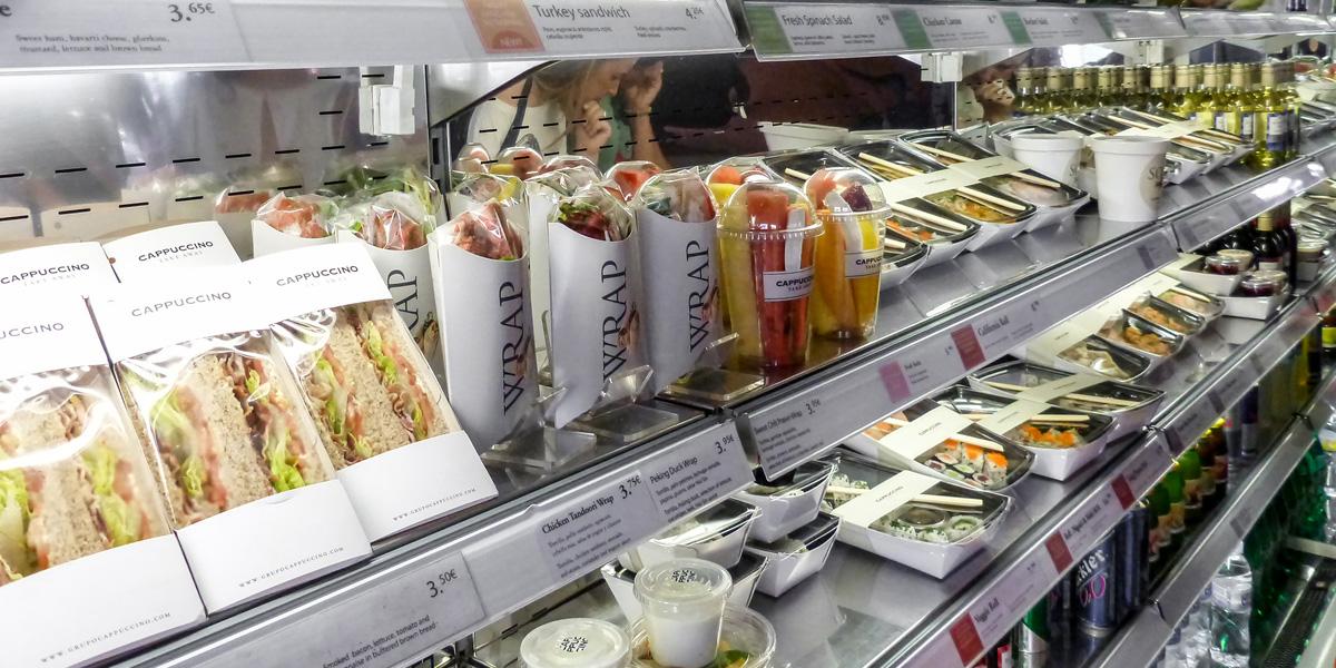 ready_to_eat_Market_india