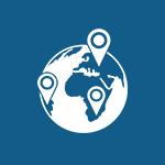 Global panel network