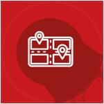 Location-Analytics