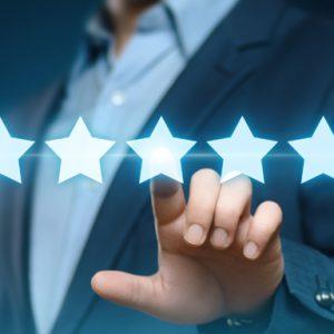 Patent portfolio optimization-patent ranking