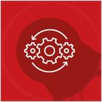 Process-Optimization