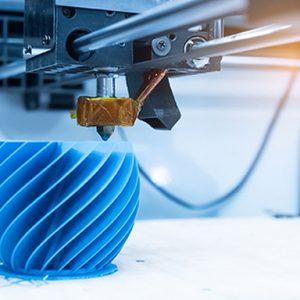protoype 3D