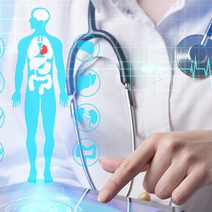 Healthcare innovations fuelled