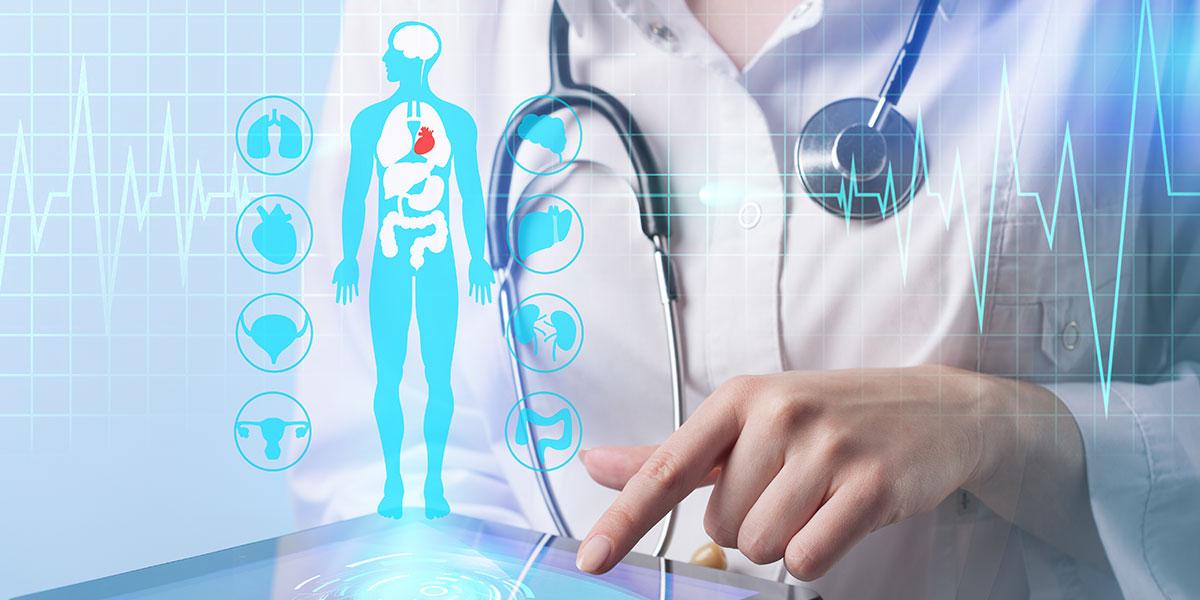 healthcare innovation covid-19