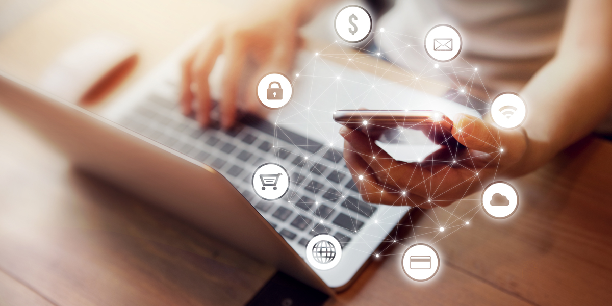 role of customer experience in digital commerce