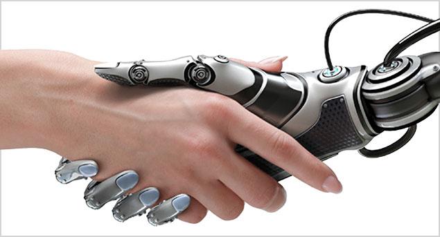 Seven-promising-enterprise-technologies