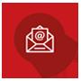 Custom newsletters