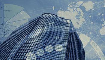 5G for Enterprise Applications
