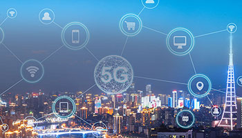 Antenna Technologies for IoT Applications