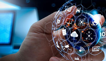 Global IoT Managed Service Providers