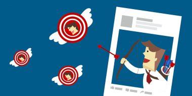 blog_target_audience