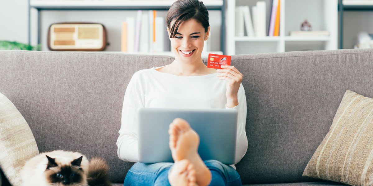 Digital customer experince