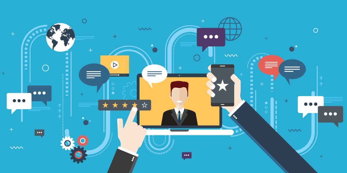 customer behavior analytics