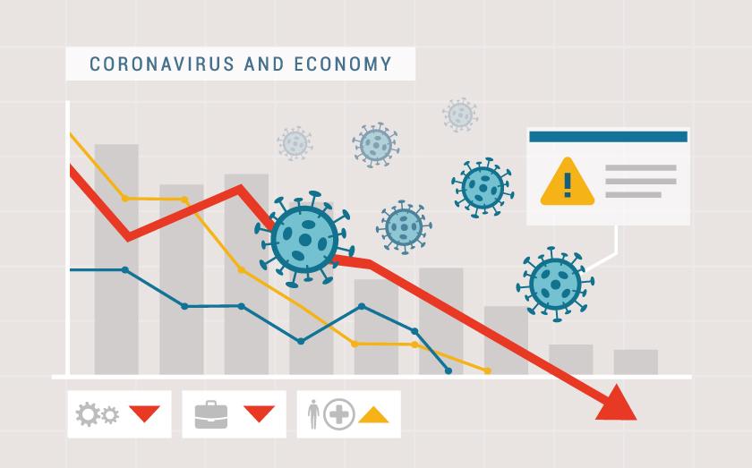 healthcare market access strategies