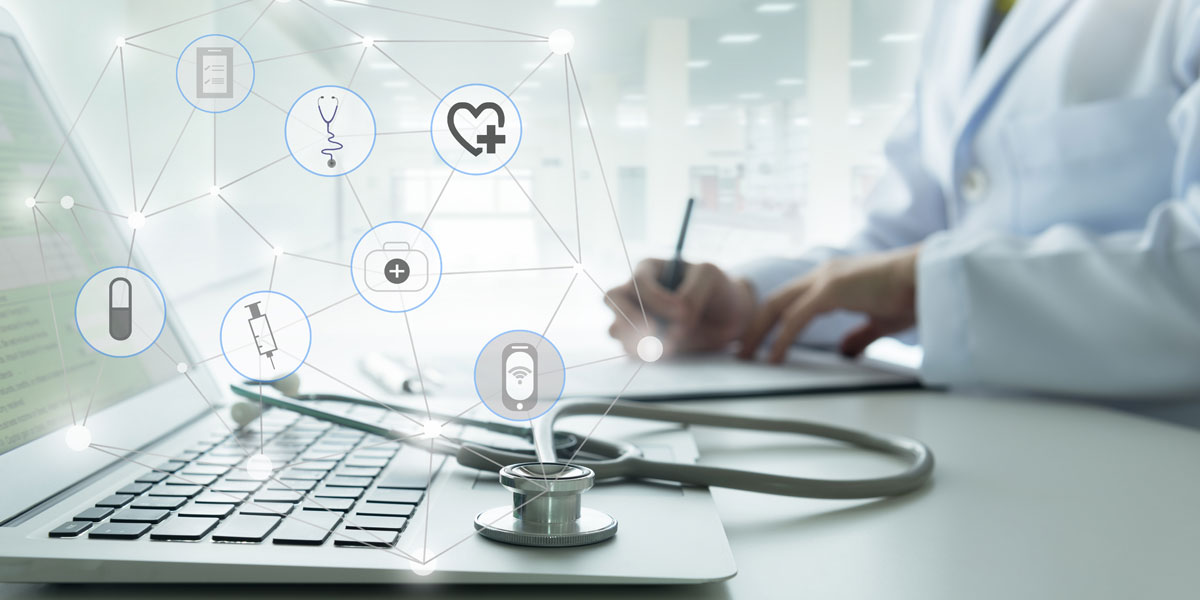 Healthcare market access