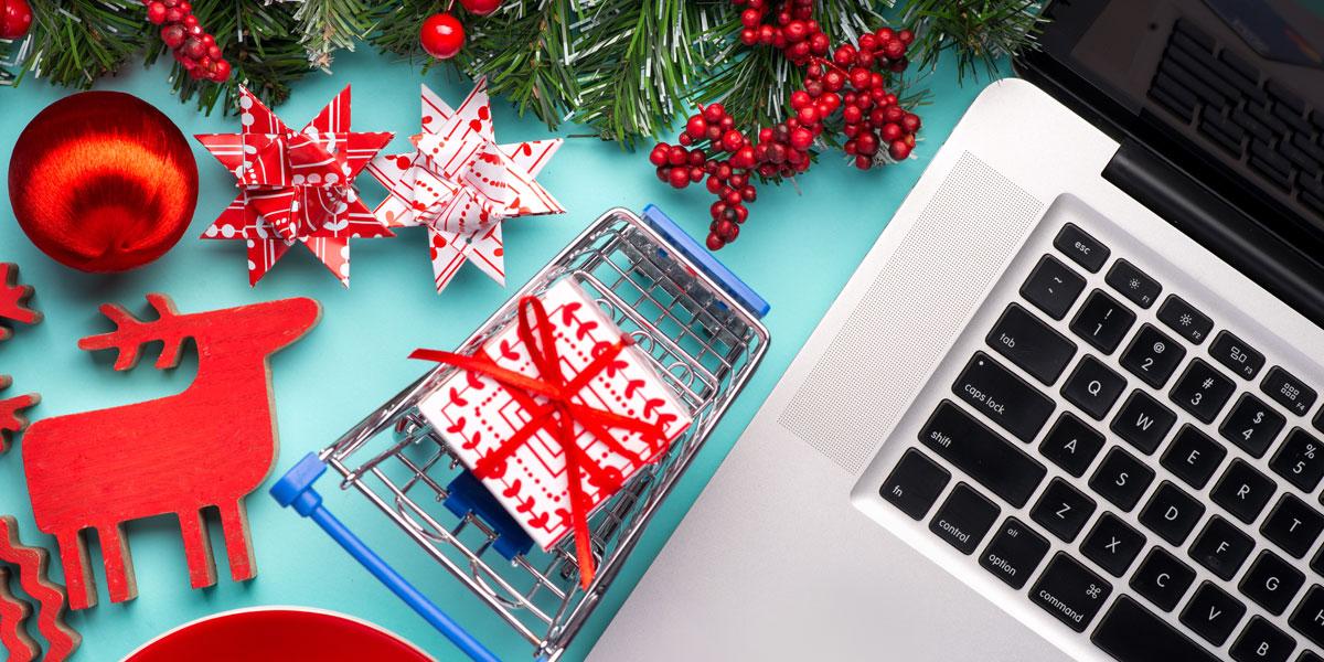 Holiday season preparedness