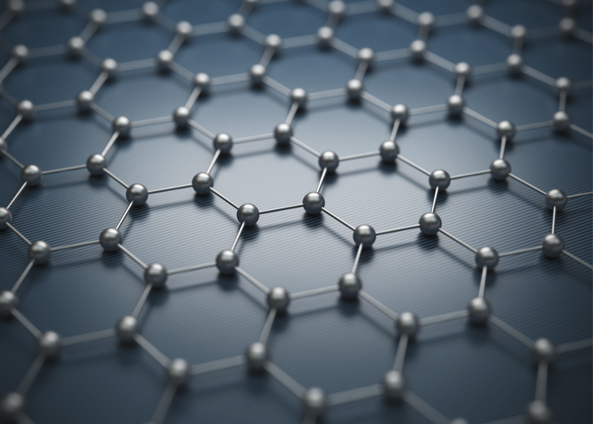 Nanotechnology in healthcare