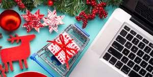 e-commerce US oct 2020